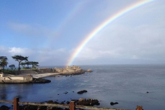 rainbow-lovers-point