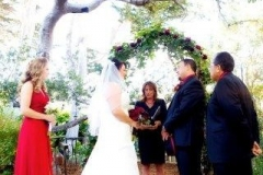 jabberwock-wedding-1