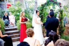 jabberwock-wedding-2