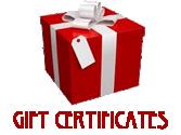 jabberwock inn gift certificates