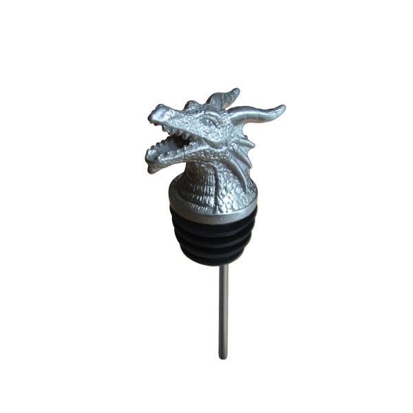 Menagerie Dragon Pourer