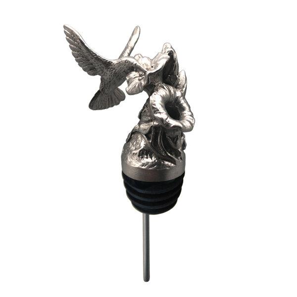 Menagerie+Hummingbird+Pourer