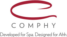 Comphy Logo