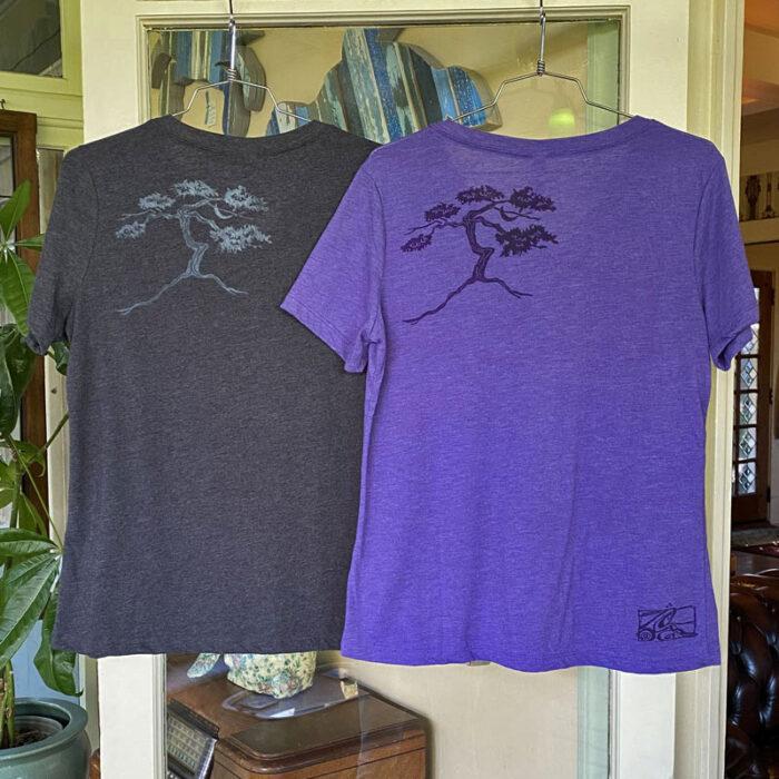 jabberwock tee shirt logo